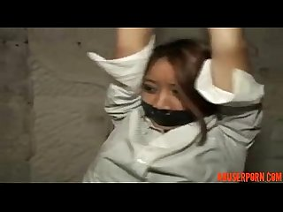 Asian Pet Used by Men, Free Hardcore Porn 7d - abuserporn.com