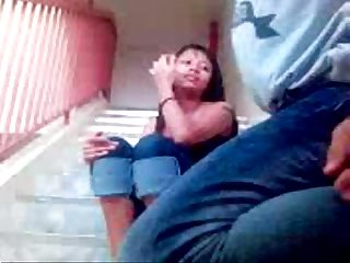 Guyana ug teen fuck hard