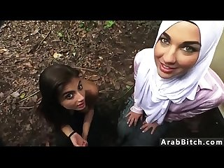 Muslim teen fuck and arab outdoor first time Home Away From Home Away