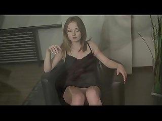 Sexy jeff milton undressing