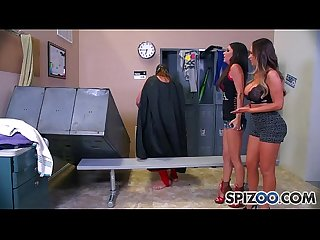 Nikki benz and jessica threesome http zo ee 4lo9s link for more