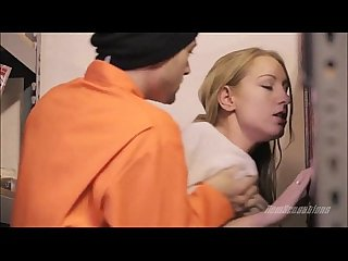 Force sex in the prison Library http frtyb com go bodnc uxkc sexeviolent Wmv
