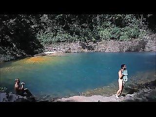 Filmes brasil