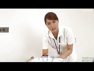 Nurse miho tono full video http zo ee 14500991 sdde479