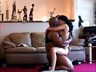 Big black guy fucked hardly white girl teen - cambooty.com