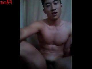 Asian men 13