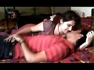 Indian sister brother doing sex when no one at home