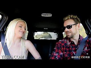 Juvenile porn porn