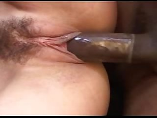 Milf lollipop interracial mxa
