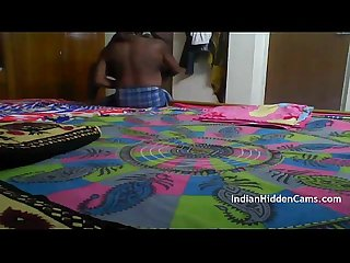 Indian Maid Fucked Hard Filmed By Hiddencam - IndianHiddenCams.com