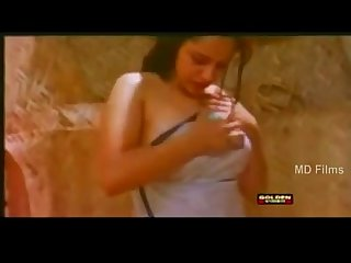 Reshma compilation 3 sexyy sexyy Reshma telugu hot full length movie 2015 bgrade north full hot
