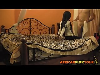Africanfucktour 26 1 217 213 8 3 alexis edicion sw 1