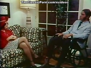 Candida royalle ange tufts john gregory in vintage Xxx site