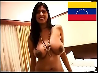 Casting A venezolana tetona de 18 years sol video completo aki colon https colon sol sol linkes peri