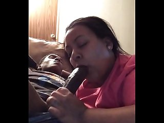 Dick pleaser