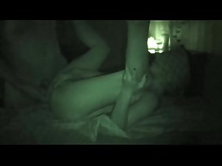 Big Titted Client Gets Fingered, Licked- Ass Fingered Licked. Short Version