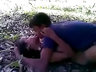 Indian college girl fucked in forest xrares 2 mp4