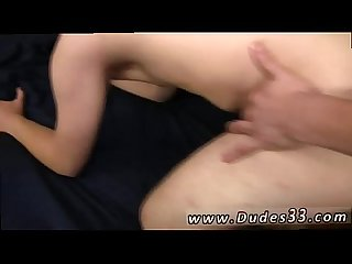 Dad old fuck gay boy twink gay porn Video he satisfies him A bit