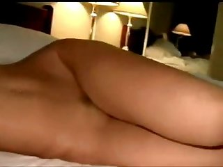 Very big tits asian nurse fucked nice and hard