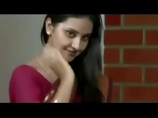 Archana hot video