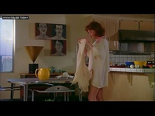 Julianne moore shows her ginger bush short cuts 1993