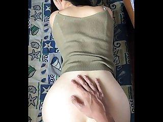 Asian hot 23