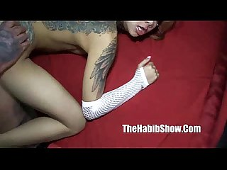 chitowns own hood rican tattoo fucks lil asian kimberly chi