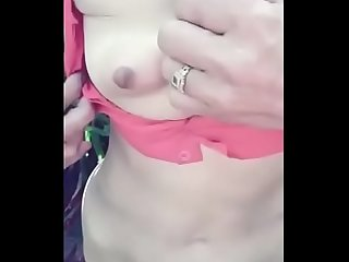 Desi cute girl pussy and boobs sex Video(Desixclub.Com)