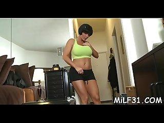 Mamas sex videos