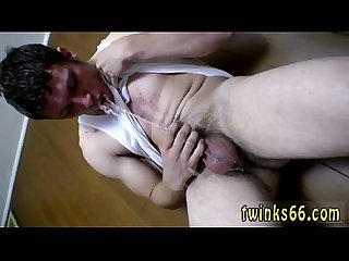 Muscle gay korean man masturbate hot str8 boy eddy gets wet