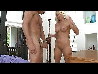 Sex mama porn