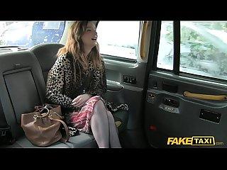 Faketaxi free e171 hd at fake69 com
