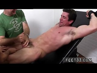 Hard water gay model porn movietures trenton ducati bound tickle d