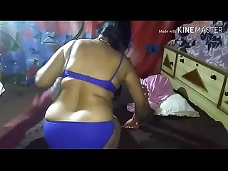 Desi village bhabhi fucking with madhavi husband in her house desi house wife fucking with me hot am