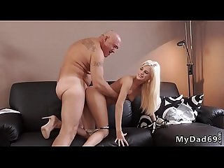 Hot milf bangs crony step ally hardcore Xxx bad daddy was gobbling