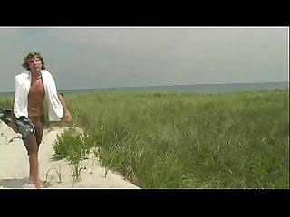 Coatmythroathd scene4