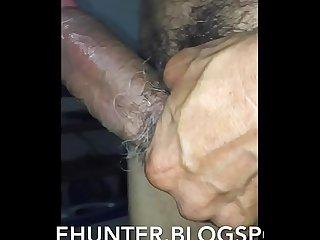 Sexo con abuelo