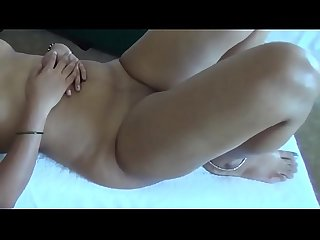 South Indian cute girl fucking hard
