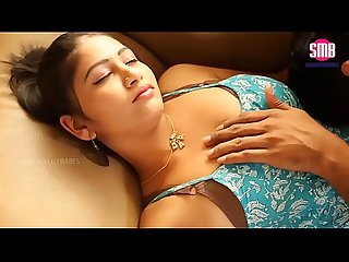 Indian college girl first sex with boyfriend software desiunseen.net