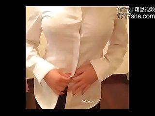 Tgirl videos