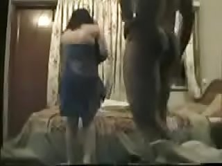 Bengali Amateur Couple Homemade Honeymoon Sex Scandal Full Video