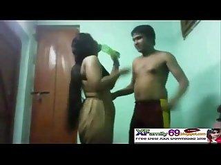 Couple videos