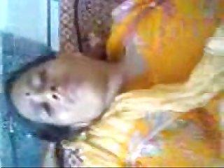 5238778 desi bhabhi in saree with lover