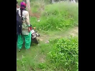 Desi Videos