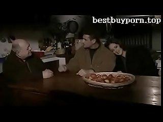 Classic porn italian bestbuyporn top