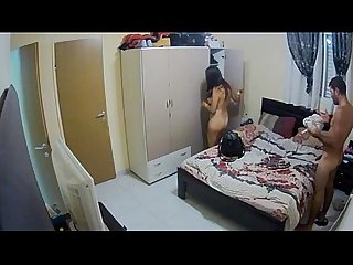 Amateur hiden camera hotamateurwebcam com