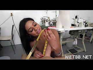 Ebon porn mobile