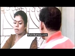 Premeswari b grade part 1