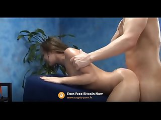 Doggystyle Massage compilation part period 1 lbrack earn free bitcoin on crypto porn period fr rsqb