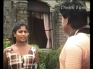 Mata mathakai sinhala uncut b grade full movie worldfreex